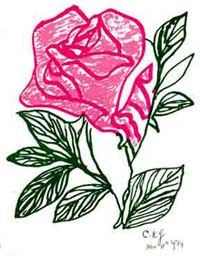 images/ckg_art_rose.jpg