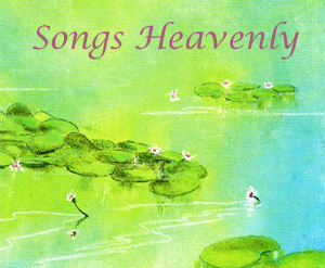 images/shindhu_songs_heavenly.jpg
