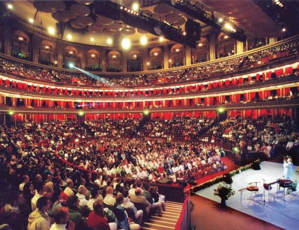 royal_albert_hall_sri_chinmoy.jpg